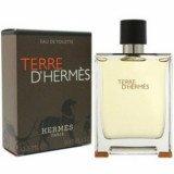 Terre D`Hermes Eau De Toilette 568 фото