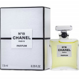 Chanel №19 206 фото