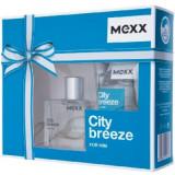 Набор City Breeze For Him 21147: фото