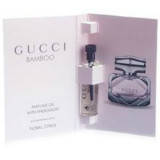 Gucci Bamboo 6020 фото