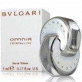 Omnia Crystalline 118 фото