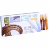 Сыворотка для волос Ampoule Recovery Ristrutturante 6996: фото