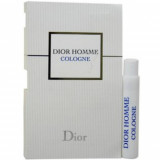 Dior Homme Cologne 2013 3185 фото