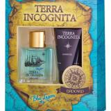 Набор Terra Incognita Blue Lagoon 41608: фото