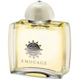 Amouage Ciel Woman 27 фото