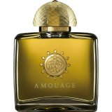 Amouage Jubilation XXV for Woman  фото