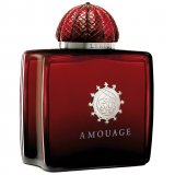 Amouage Lyric Woman 30 фото