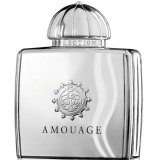 Amouage Reflection Woman  фото