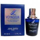 Voyageur 7144 фото