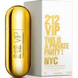 212 VIP Woman 167 фото