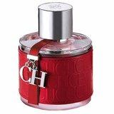 CH Woman  фото