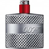 James Bond 007 Quantum  фото