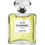 Туалетная вода Chanel №19 206: фото