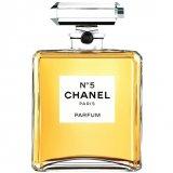 Крем для тела Chanel №5 208: фото