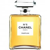 Chanel №5  фото
