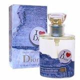 I Love Dior  ����