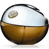 DKNY Be Delicious For Men 330 фото