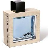 He Wood Ocean Wet Wood  ����
