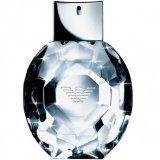Emporio Armani Diamonds  фото