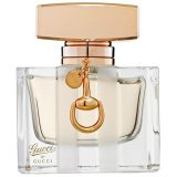 Gucci By Gucci Eau De Toilette  ����