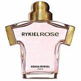 Rykiel Rose 1635 ����