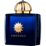 Гель для душа-тестер Amouage Interlude Woman 2641: фото