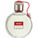 Hugo Woman  фото