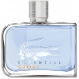 Essential Sport 711 фото
