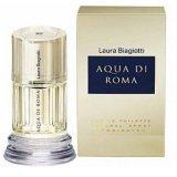 Aqua Di Roma 1537 фото
