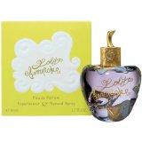 Lolita Lempicka Eau de Parfum  фото
