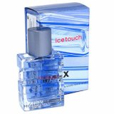 Ice Touch Man 806 фото