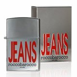 Jeans Men 1604 ����