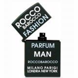 Fashion Man 1603 фото