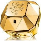 Гель для душа Lady Million 861: фото