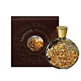 Art & Gold & Perfume  фото