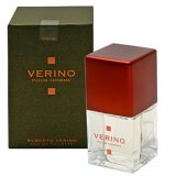 Verino Pour Homme  фото