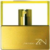 Zen 2007  фото