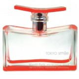 Tokyo Smile  фото