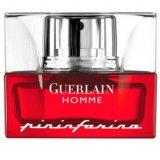 Guerlain Homme Intense Pininfarina 4042 фото