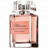 Bellissima Parfum Intense  фото
