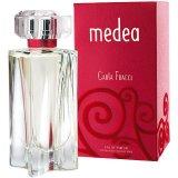 Medea 1392 фото