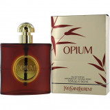 Opium 1682 фото 49359