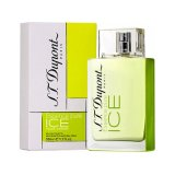 Essence Pure Ice pour Homme 1434 фото