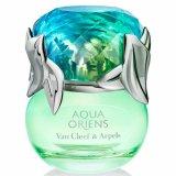 Aqua Oriens  фото