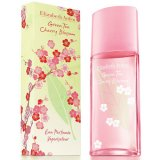Green Tea Cherry Blossom  фото
