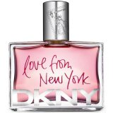 Love From New York For Woman  фото