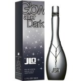 Glow After Dark  ����