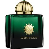 Духи Amouage Epic Woman 2025: фото