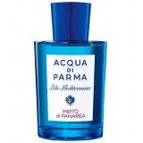 Blue Mediterraneo Mirto di Panarea 3245 фото