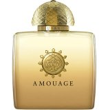 Amouage Ubar for Woman  фото